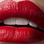 landscape_nrm_1423586819-lips_feature